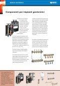 Sistemi per energie rinnovabili - idronicaline - Page 4