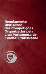 reg_disciplinar-2014-2015