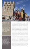 Turismo de eventos - Turismo de Segovia - Page 5