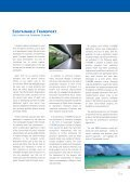 PREP 03 Sustainable Transport - WISIONS of Sustainability - Page 3