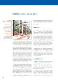 PREP 03 Sustainable Transport - WISIONS of Sustainability - Page 4