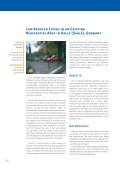 PREP 03 Sustainable Transport - WISIONS of Sustainability - Page 6