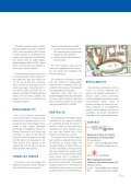 PREP 03 Sustainable Transport - WISIONS of Sustainability - Page 7