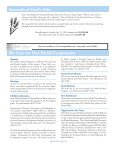 Sunday, July 28, 2013 - St. Mary's Roman Catholic Church - Page 4