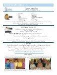 Sunday, July 28, 2013 - St. Mary's Roman Catholic Church - Page 7