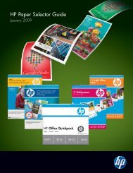 10645_Paper Selector121908.qxd