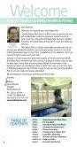 Endless Pool - Page 2