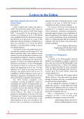 ISSUE 159 : Mar/Apr - 2003 - Australian Defence Force Journal - Page 4