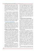 ISSUE 159 : Mar/Apr - 2003 - Australian Defence Force Journal - Page 6