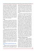 ISSUE 159 : Mar/Apr - 2003 - Australian Defence Force Journal - Page 7