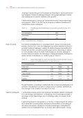 screening af samfundsøkonomiske effekter ved ... - Danske Havne - Page 4
