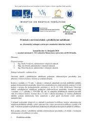 protokol o otevírání obálek_tisk_11_11.pdf - E-ZAK MUNI