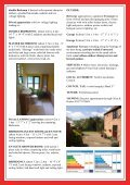 Price Guide: £330,000 NO CHAIN Stockwith Barn ... - Grice & Hunter - Page 3