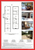 Price Guide: £330,000 NO CHAIN Stockwith Barn ... - Grice & Hunter - Page 4