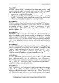 O DAN BWYSAU - Wales Mental Health in Primary Care Network ... - Page 4