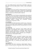 O DAN BWYSAU - Wales Mental Health in Primary Care Network ... - Page 5