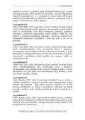 O DAN BWYSAU - Wales Mental Health in Primary Care Network ... - Page 6