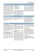 Logamax Plus GB 162 - Buderus Hungária Fűtéstechnika Kft. - Page 7