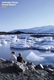 PDF version - Icelandair Group