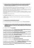 Conseil municipal du 17 novembre 2008 - Deuil-la-Barre - Page 2