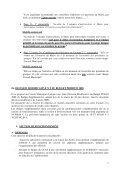 Conseil municipal du 17 novembre 2008 - Deuil-la-Barre - Page 7