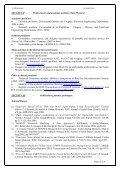 Resume Dr.Alfredo Arnaud Dr.Alfredo Arnaud Maceira - Universidad ... - Page 2