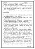 Resume Dr.Alfredo Arnaud Dr.Alfredo Arnaud Maceira - Universidad ... - Page 3