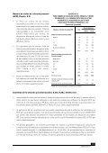 SALUD MATERNA - Inei - Page 5