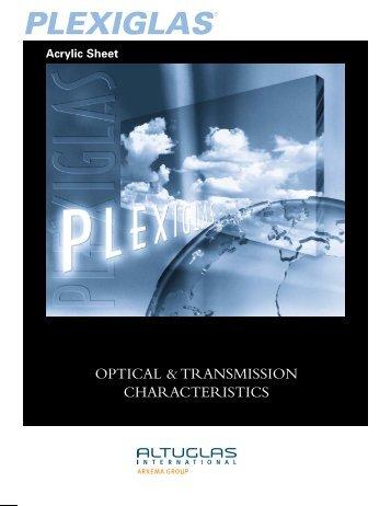 raw material used.pdf - ILPhotonics.com