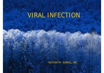 VIRAL INFECTION53_1slide.pdf
