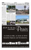 População de Alfenas está mais velha e feminina - Jornal dos Lagos - Page 2