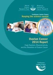 Ovarian-Cancer-2014-Report