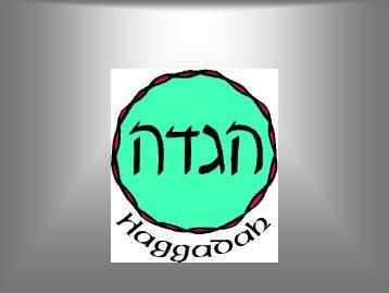 The Leavens of Unleavened Bread - Rhm-Net.org