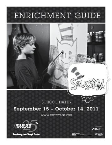 SeuSSicAl - First Stage
