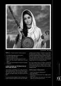 to download MY MOTHER INDIA study guide - Ronin Films - Page 4