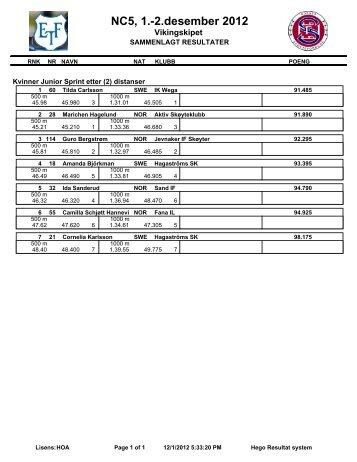Komplett_resultatliste_lordag_nc5_2012-2013
