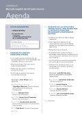 Programación - Plataforma Tecnológica Española de la Carretera - Page 3