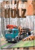 mehr lesen - robeta holz ohg - Page 2