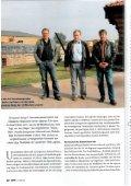mehr lesen - robeta holz ohg - Page 4