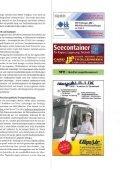 mehr lesen - robeta holz ohg - Page 5