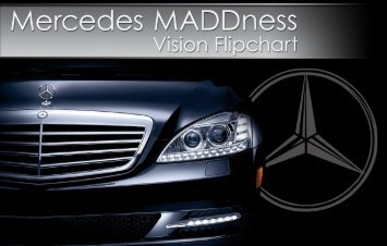 Who do you know that would like a brand new Black Mercedes Benz ...