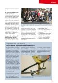 Fisco: serve più equilibrio! Le nostre richieste - SGB - CISL - Page 5