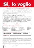 Fisco: serve più equilibrio! Le nostre richieste - SGB - CISL - Page 6