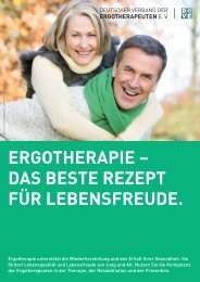 pdf download - Welt Ergo Tag 2012