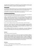 Lire le Compte rendu de la Table ronde consacrée aux ... - Assetec - Page 2