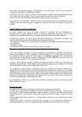 Lire le Compte rendu de la Table ronde consacrée aux ... - Assetec - Page 3