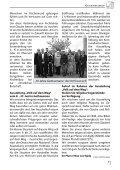 Gemeindebrief 03 2010 - Gethsemanekirche-wuerzburg.de - Page 5