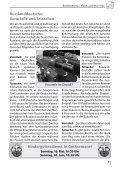 Gemeindebrief 03 2010 - Gethsemanekirche-wuerzburg.de - Page 7