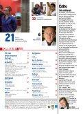 USMAG738_PDF_BD-1 - Page 3