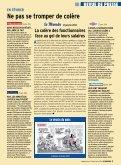 USMAG738_PDF_BD-1 - Page 5